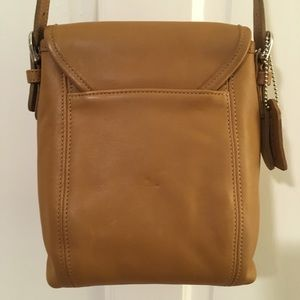 Coach Bags - Coach small shoulder bag